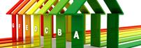 Energetické štítky (PENB)