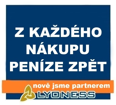 Nákupní společenství LYONESS