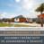 Prodej VII. a VIII. etapy výstavby bytů v Šanově